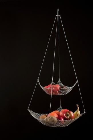 hamac à fruits
