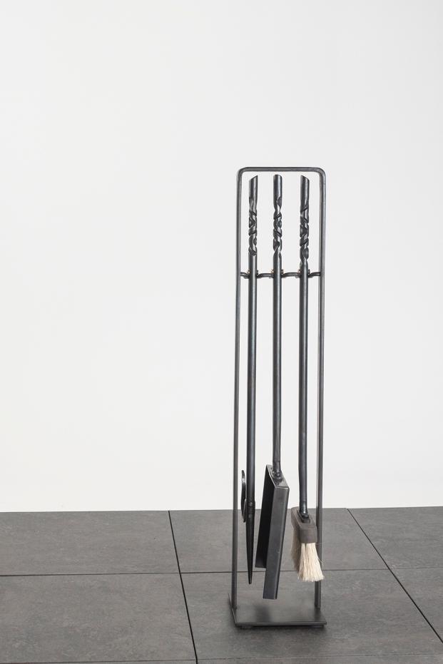 outils de foyer