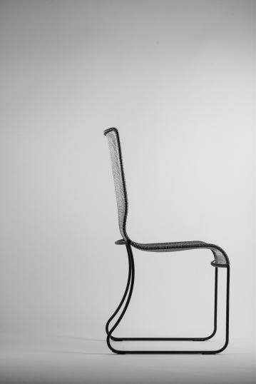 chaise-mesh-1