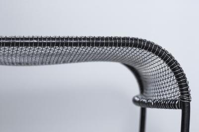 Chaise mesh_3