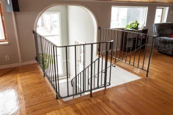 Escalier résidentiel 2019_3