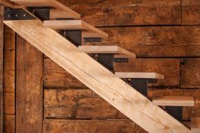 escalier-f-3